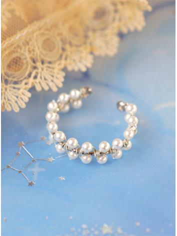 BJD Accessaries Girl Bracelet Handchain Decoration X175 for SD Ball-jointed doll