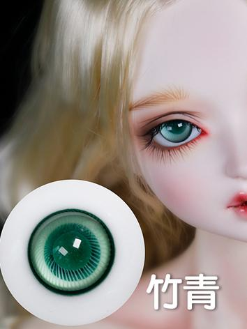 BJD EYES 16MM/18MM Eyeballs...