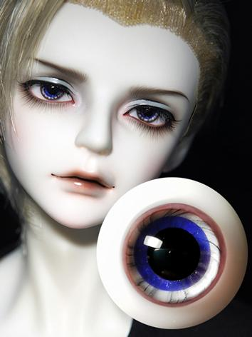 BJD Eyes 14mm Eyeballs for ...