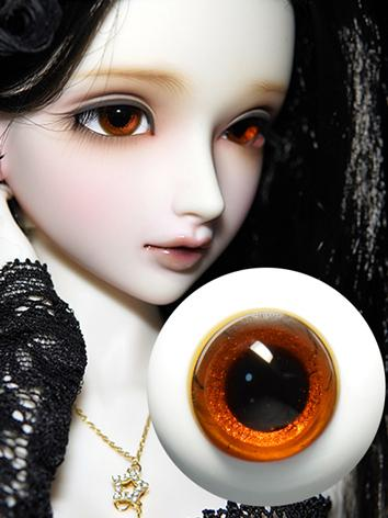 BJD Eyes 18mm Eyeballs for ...