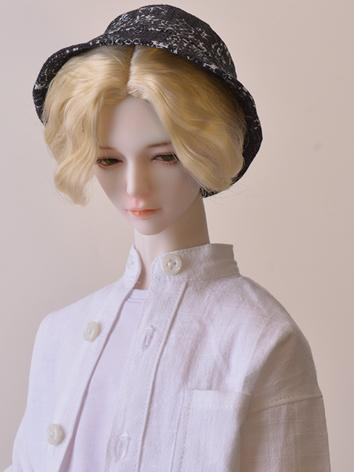 BJD Boy/Girl Hat for YOSD/M...