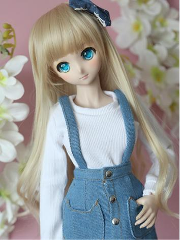 BJD Clothes Girl Skirt and ...