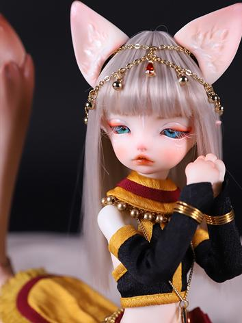 Limited Time 1/6 Doll BJD 2...