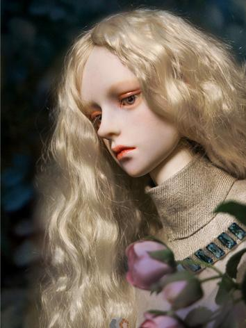 Time Limited BJD Age Disiti Boy 72cm Ball-jointed doll