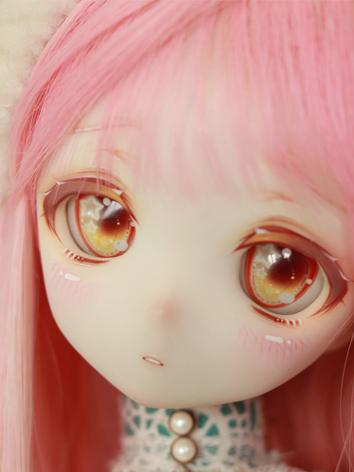 Eyes 20mm Eyeballs for BJD ...