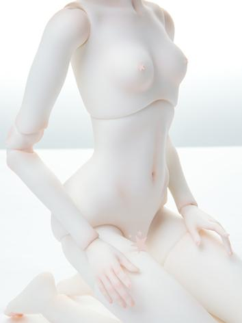 Time Limited BJD Doll 42cm ...