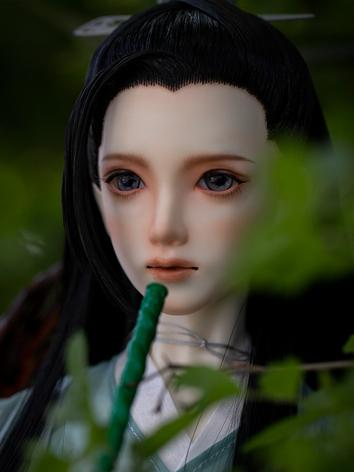 Limited Time Doll BJD Banbo...