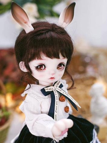 Limited Time【Aimerai】26cm G...