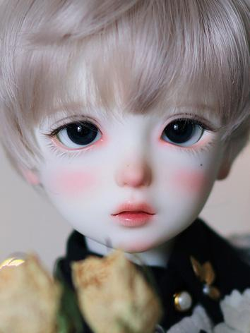 20% OFF for BJD Maisui 42cm Boy Ball-jointed doll