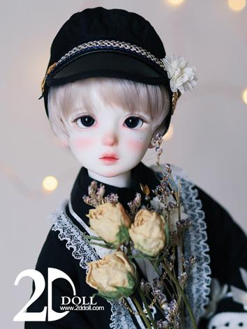 20% OFF for BJD Maisui 41cm Girl Ball-jointed doll