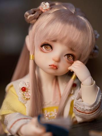 BJD Little Xiang 26cm Girl ...