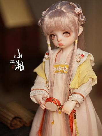 BJD Clothes 26GC-0014 for Y...