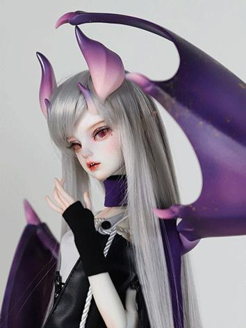 Limited Time BJD Silina (Dr...