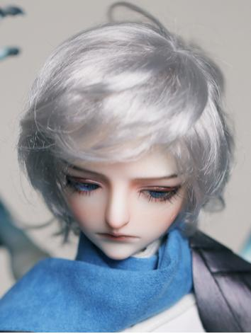 BJD Cayes (Human Version) 5...