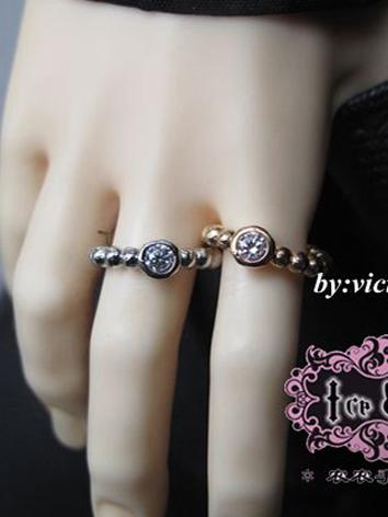 BJD Accessaries Ring For SD...