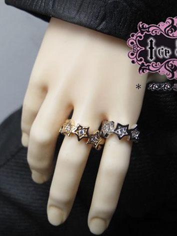 BJD Accessaries Ring For SD/70CM Ball Jointed Doll