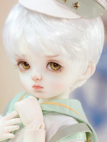 BJD Dylan 26cm Ball-jointed...