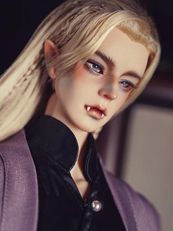 BJD Shen 68cm Boy Ball-join...