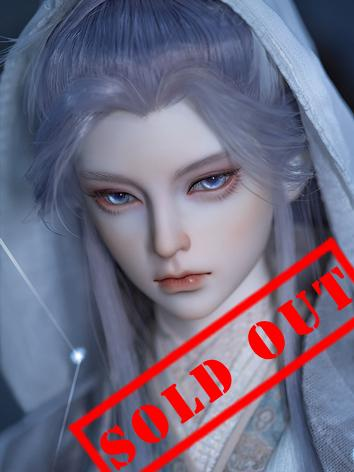 2 Fullsets Limited BJD The ...