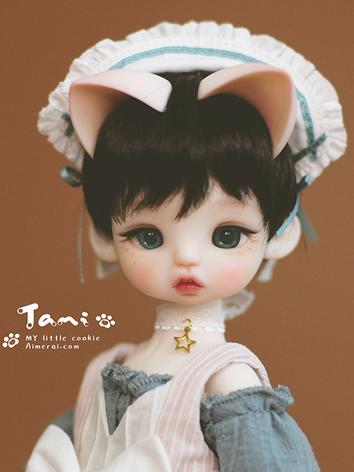 10% OFF【Aimerai】26cm Tami - My Little cookies Series Ball Jointed Doll