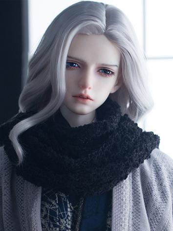 Time Limited BJD XingYe 72cm Boy Ball-jointed Doll