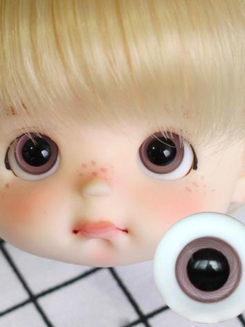 BJD EYES 10MM Eyeballs Ball...