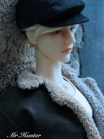 BJD Boy Mr.hunter 70cm Ball...