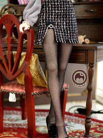 BJD Clothes Stockings for S...