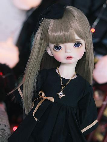 BJD Lucy 42cm Girl Ball-joi...