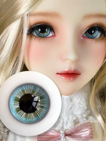 BJD Eyes 12mm/14mm/16mm Eye...