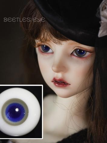 Eyes 14mm/16mm Eyeballs DG-...