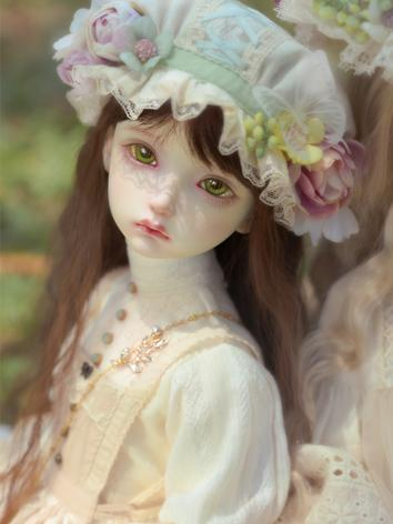 20% OFF BJD Time Limited Ja...