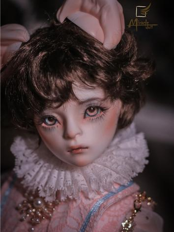 BJD You Zhi Boy 60cm Ball-j...