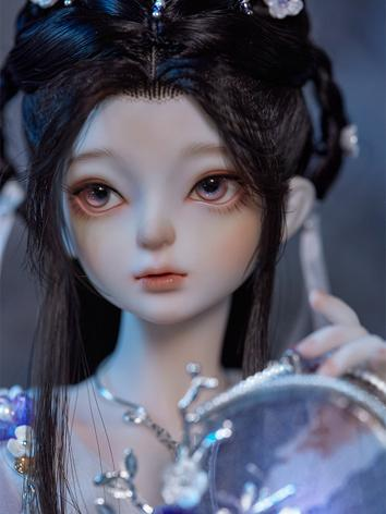 15% OFF BJD Twinflower-Bu Z...