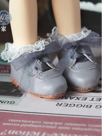 BJD Girl Shoes for YOSD Bal...
