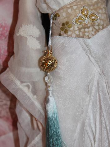 BJD Decoration Ancient Waist Decoration for SD size Ball-jointed doll