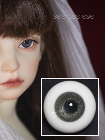 Eyes 14mm Eyeballs DG-15 fo...