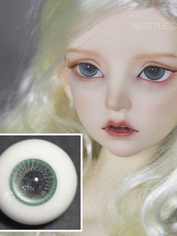 Eyes 16mm Eyeballs DG-18 fo...