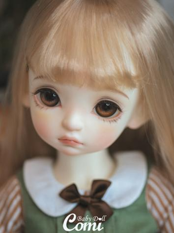 BJD Baby Pudding 40cm Girl ...