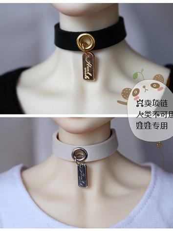 BJD Neck Decoration Necklace for SD/MSD Ball-jointed doll