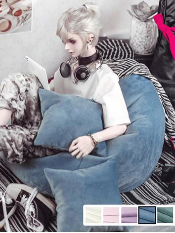 BJD Furniture Beanbag/Sofa for MSD/SD/70cm Ball-jointed doll