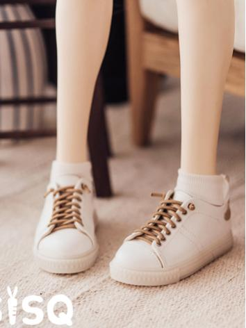 BJD Shoes 1/3 Boy Sports Shoes for SD13/SD17 Ball-jointed Doll