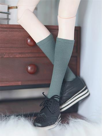BJD Stockings for MSD/SD/70...