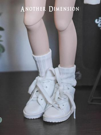 BJD Clothes Stockings for M...