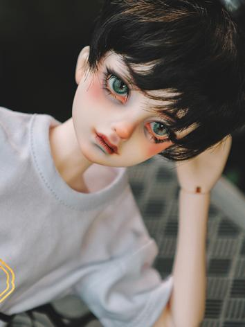 20% OFF BJD White 42cm Boy ...