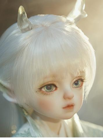 15% OFF BJD Little Jiao Mu ...