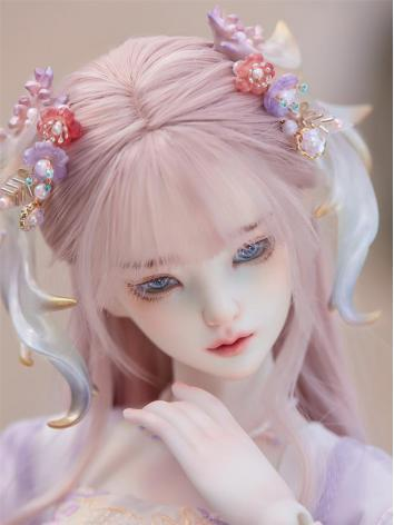 15% OFF BJD Fairy- Yao Ji 5...
