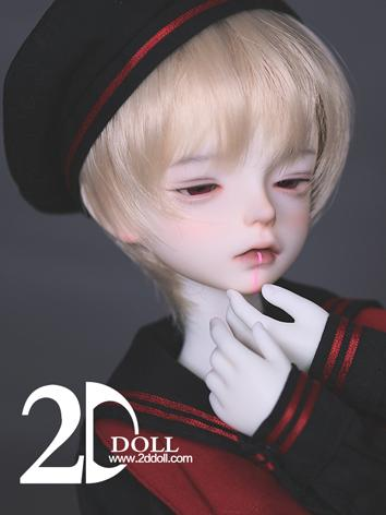 BJD Tai 42cm Boy Ball-joint...