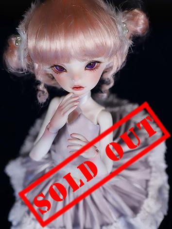 5% OFF Time Limited BJD Rin...