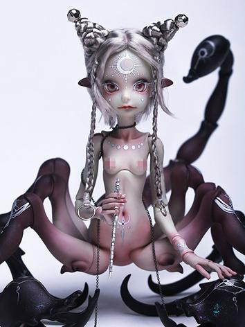 12% OFF Limited Time BJD Do...